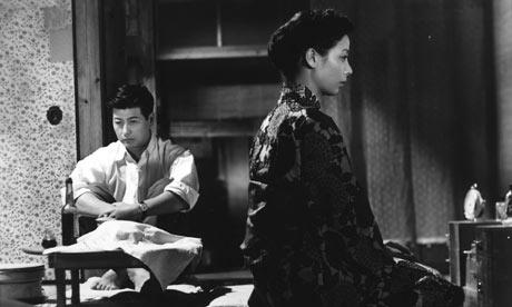 scene-fropm-Ozu-film-Earl-001.jpg