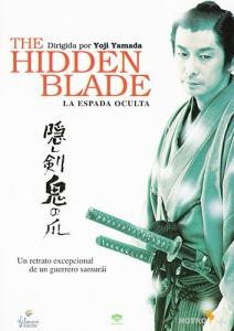 the_hidden_blade-191630448-large