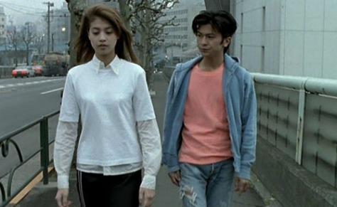 Shinji-Takeda-Hinano-Yoshikawa-Tokyo-Eyes-1998-dir.-Jean-Pierre-Limosin-590x362.jpeg