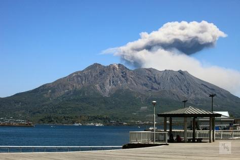 Sakurajima.jpeg
