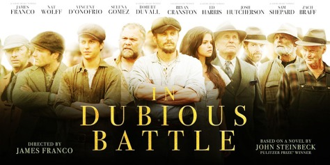 in-dubious-battle-poster02.jpeg