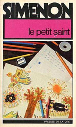 romanpatr_Petit saint 6.jpg